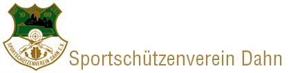 Sportschützenverein Dahn